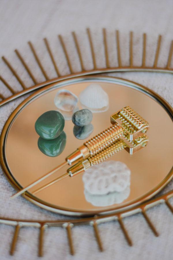 Dunya-acupuntura