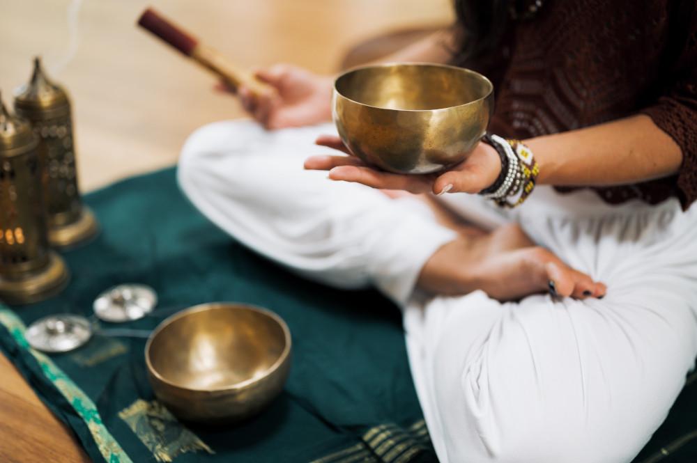 Dunya-medicina-tradicional-oriental-cuencos