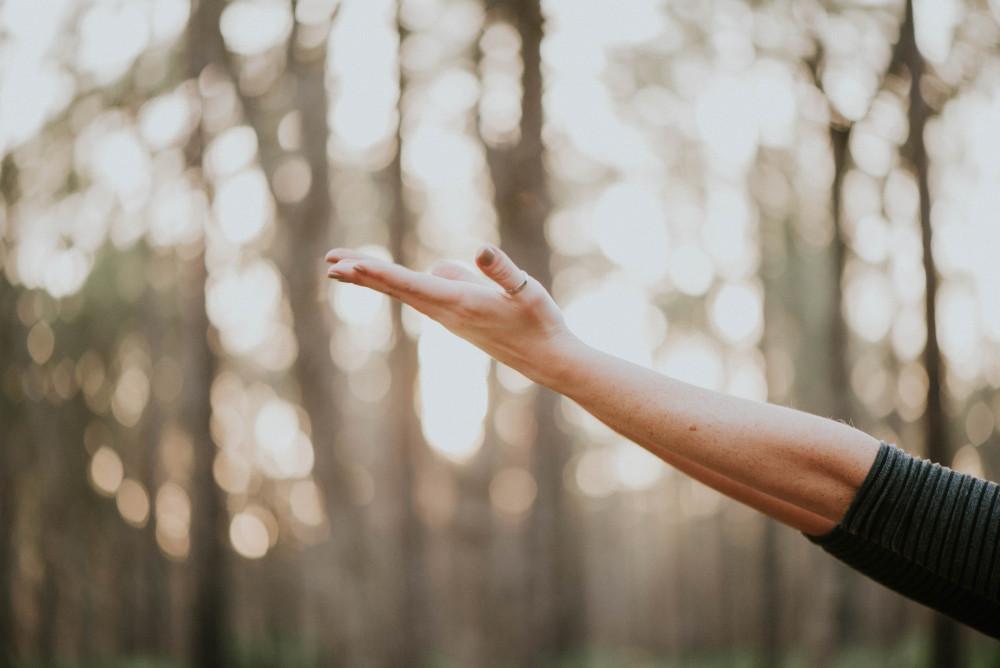 Dunya-yoga-y-meditación-online
