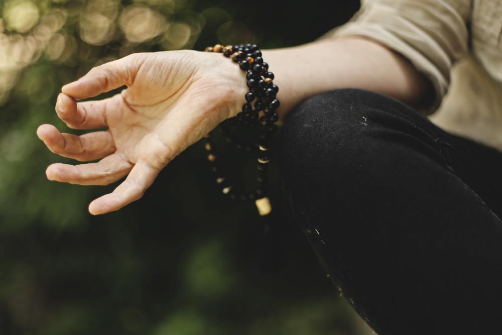 Dunya-cursos-yoga-meditación