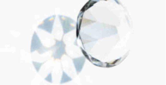 Camino iniciático Diamante