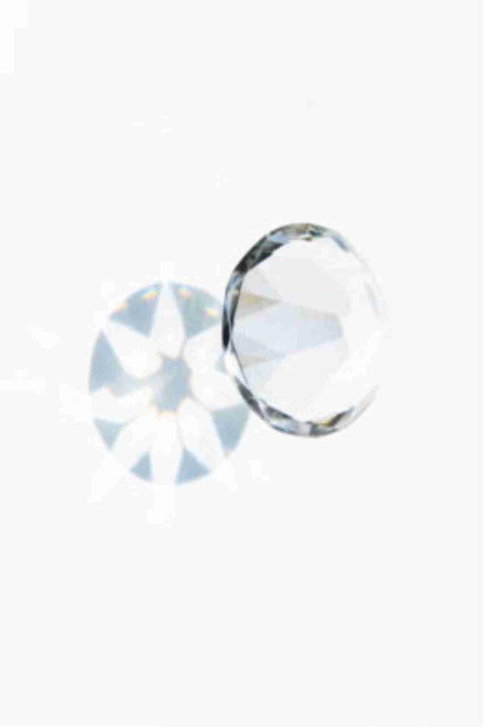 camino-iniciático-diamante
