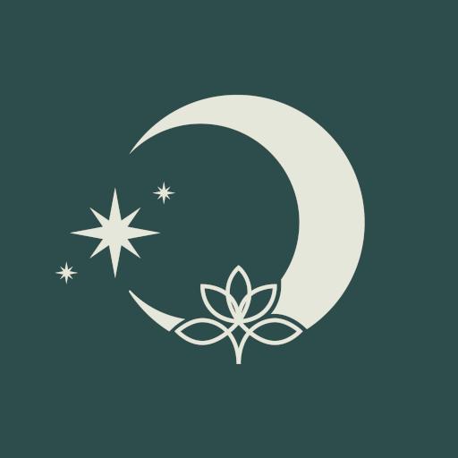 Dunya_Logotip_transparent