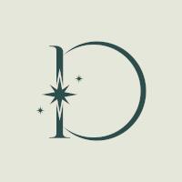 Isotip_Inicial_Crema_transparent