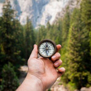 Dunya-pack-coaching-personal-gestión-cambios