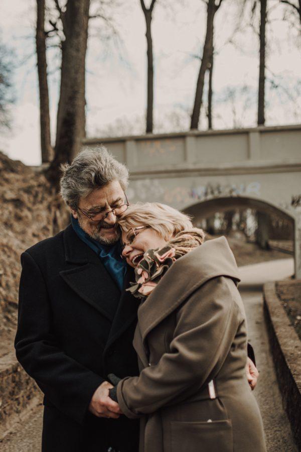 dunya-pack-coaching-pareja-saludable