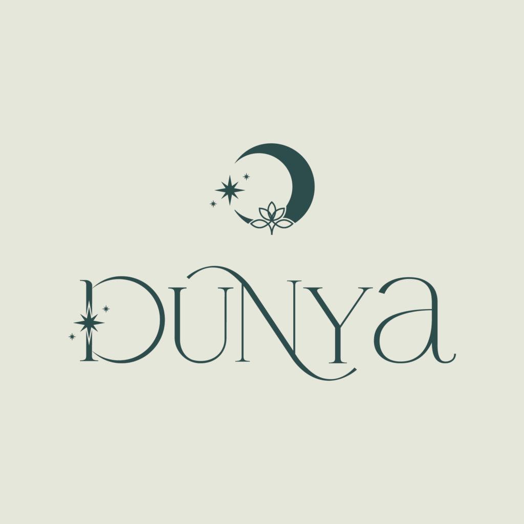 Dunya-crecimiento-personal