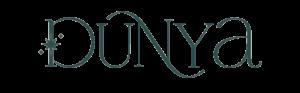 Dunya-crecimiento-personal-yoga-coaching-online
